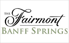 Fairmont-Banff-Springs-logo