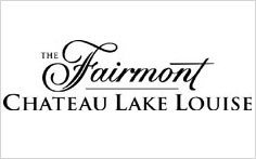 Fairmont-Chateau-Lake-Louise-logo