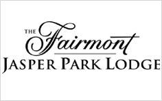 Fairmont-Jasper-Park-Lodge-logo