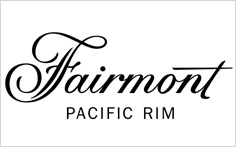 Fairmont-Pacific-Rim-logo