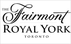Fairmont-Royal-York-logo