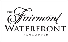 Fairmont-Waterfront-logo