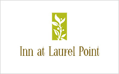 Inn-at-Laurel-Point-logo