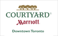 Toronto-Marriott-Downtown-logo