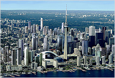 Toronto-Niagara-with-Ottawa-Falls-packages