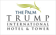 Trump-International-logo