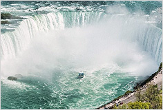 toronto-with-niagara-falls-packages