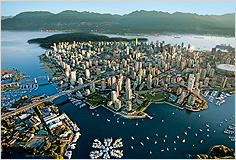 vancouver-whistler-victoria-packages