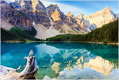western-wonders-canadian-rockies-packages