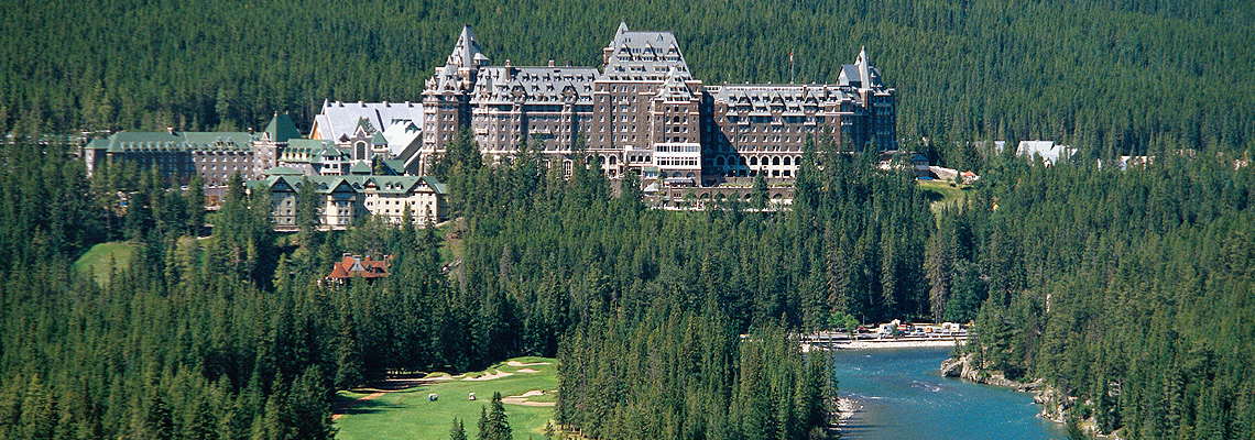 Fairmont-Banff-Springs2