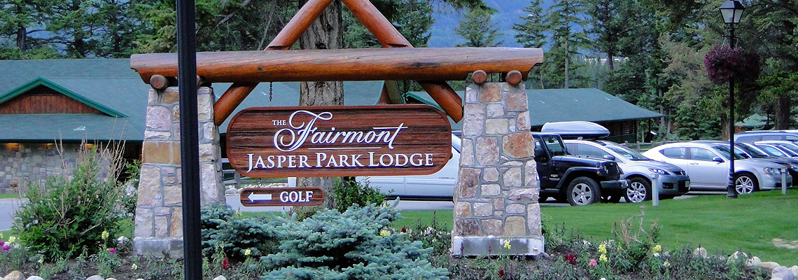 Fairmont-Jasper-Park-Lodge2