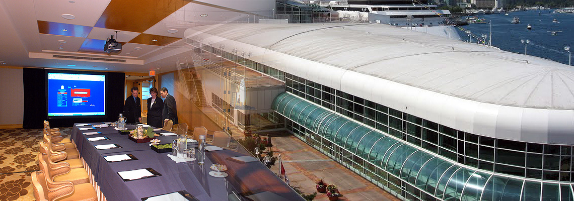 Pan-Pacific-Vancouver2