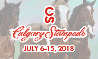 calagary-stampede-2017